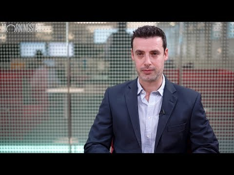 Fund Analyst Rating: Legg Mason Brandywine