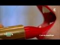 Le maquillage à la française - Visites privées