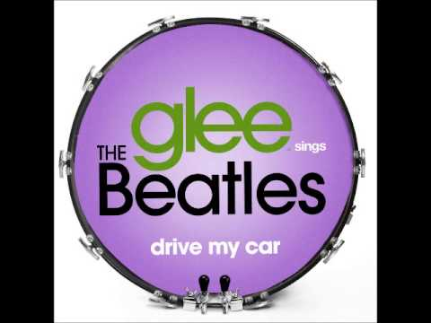 glee---drive-my-car-(download-mp3-+-lyrics)