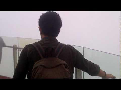 OCT East Shenzhen เซินเจิ้น Highland Feb 2012