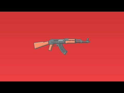 [Trap] Rap instrumental 1 minutes – Force