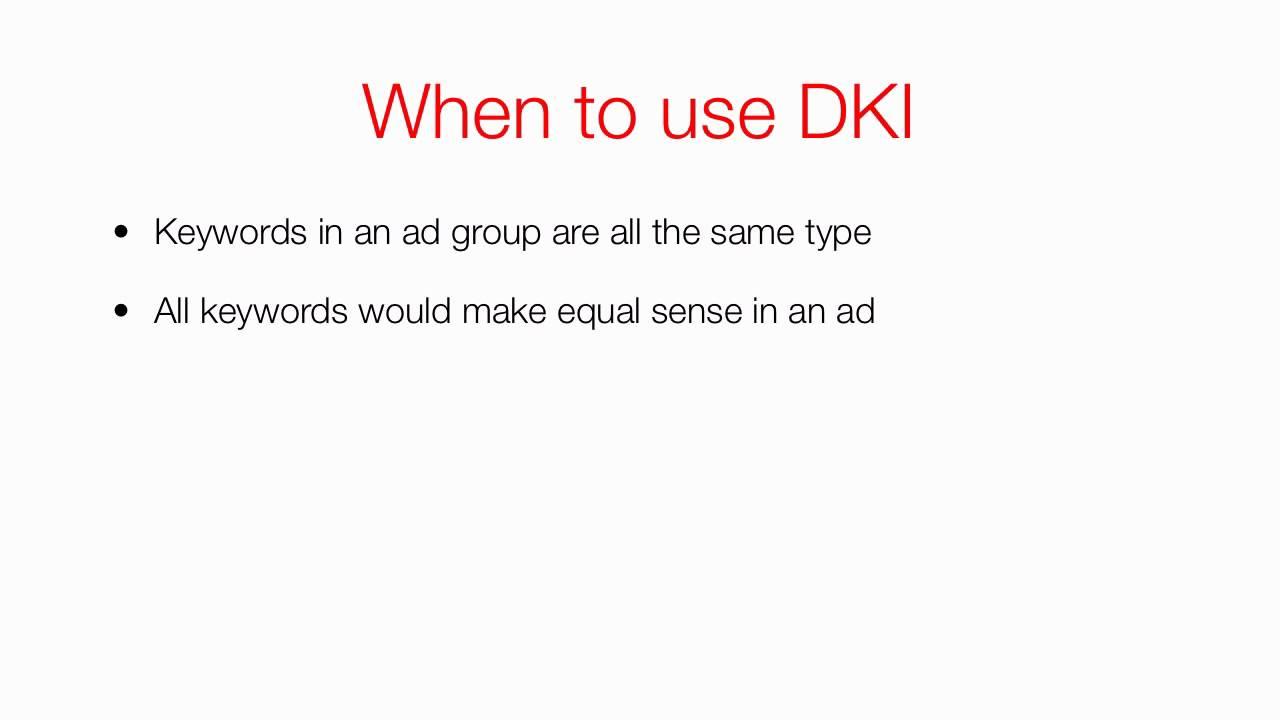 Google adwords dki бесплатная реклама на пермских сайтах