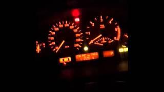 Бмв 3 серии бензин или дизель