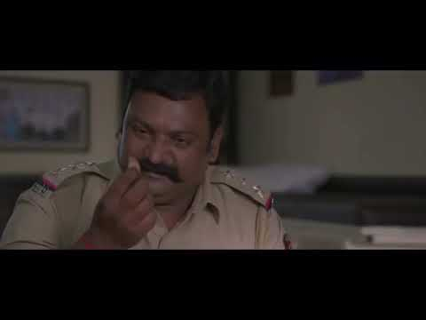 Download Sentimental marathi  movie