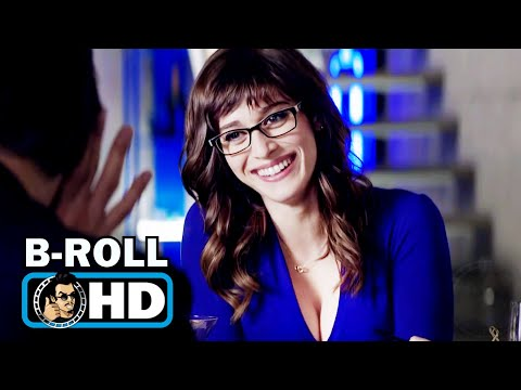 THE INTERVIEW Bloopers Gag Reel (Uncensored) Seth Rogen, James Franco