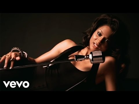 Ciara - Promise (Official Video)