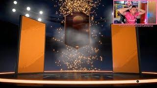 EL MEJOR PACK OPENING DE FIFA 19 *NO CLICKBAIT*