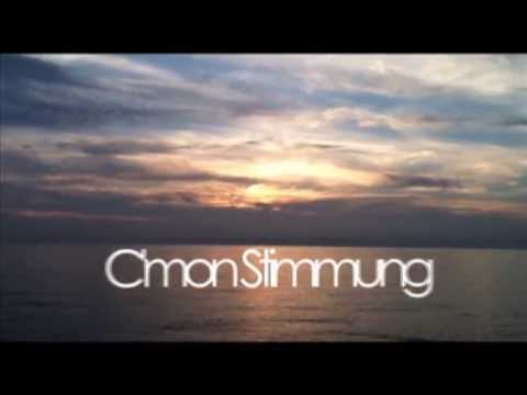 No Age - C'mon Stimmung (not the video)
