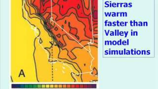 Global Warming  where is the alarm? with Dr. John Christy