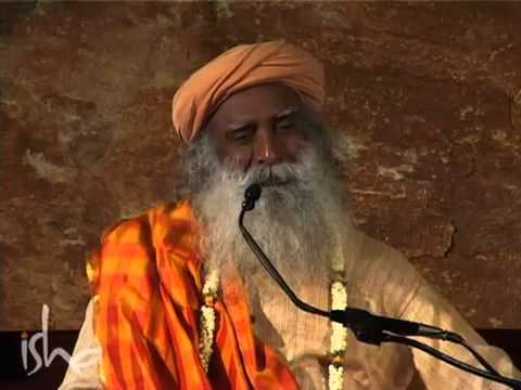 devotional meditation, surrender meditation, bhakti yoga, devotional surrender bhakti yoga,