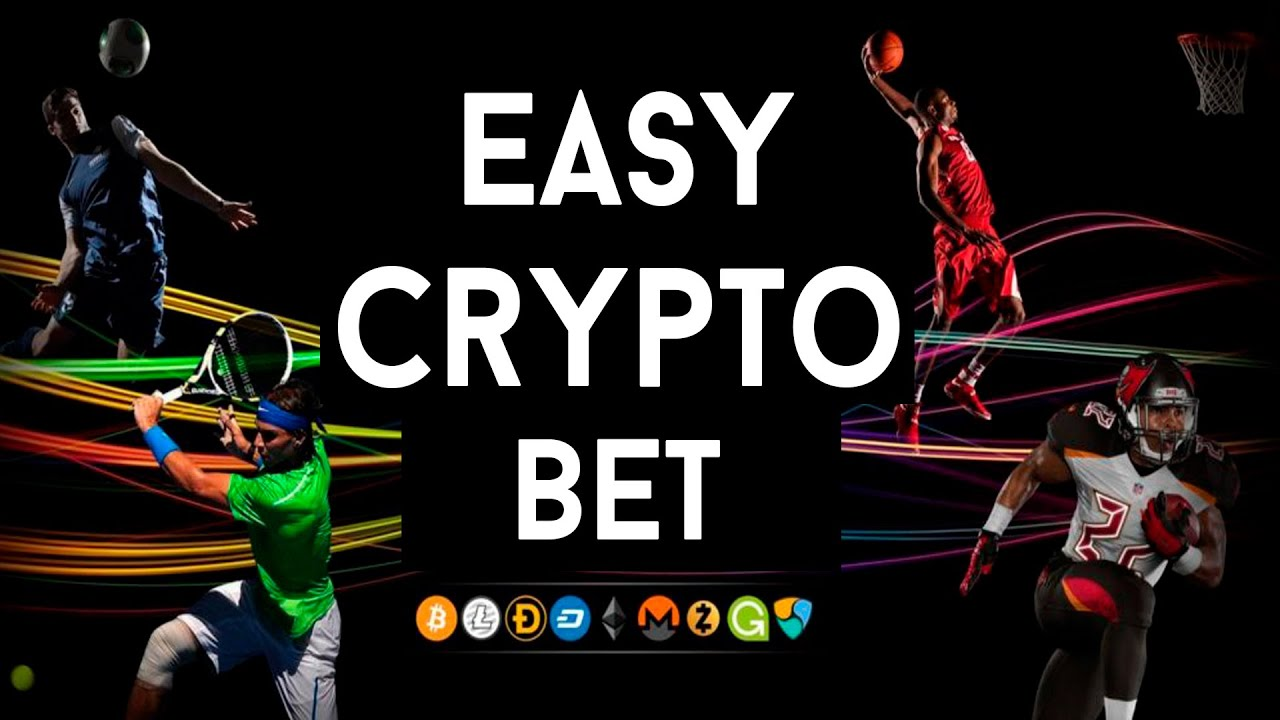 1xbit - Easy to bet in cryptocurrency! Review 1