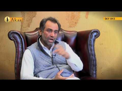 Interview - Motor Mitraan Di | Punjabi...