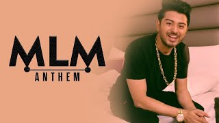 MLM Anthem | Network Marketing Rap | Abby Viral | Latest Song 2019