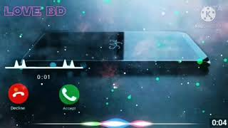 New ringtone, hindi ringtone 2020,latest ringtone 2020,Ringtones for mobile mp3,New Ringtone 2020