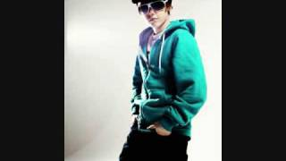 Name: Justin Bieber - One Time HQ Length: 3:34 Type: MP3 Size: 4.09MB ( HQ ) Note: The Song is compresed in the video. Please download the Song to hear ...