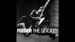 Repeat youtube video Feeder - The Singles [Full Album] Original Version