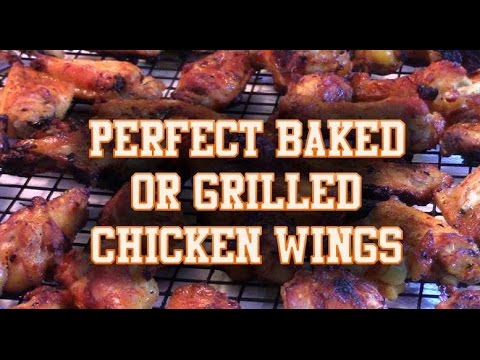 how to make grilled chicken in microwave oven video