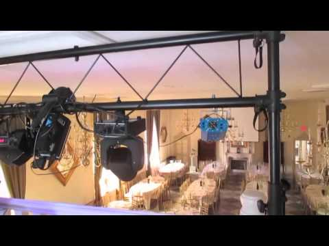 Video Gig Log 04-02-16