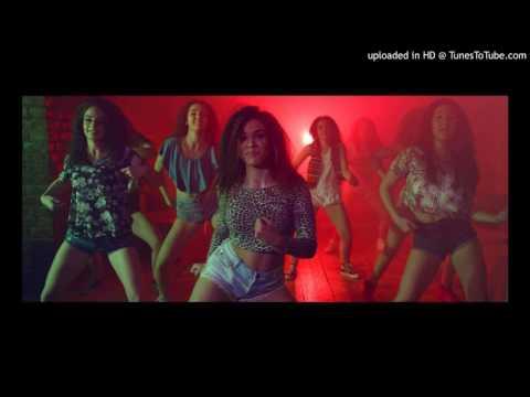 Seeya – Muy Loco (feat. Sanchez D.I.N.A.M.I.T.A.)