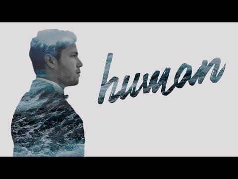 ► yavuz karasu   human [russian and turkish subtitles]