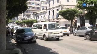 Les services des renseignements en Algérie .. du MALG au DSS(Les services des renseignements en Algérie .. du MALG au DSS VTR DE KHALIL BENAZOUT SUR CHOROUK NEWS., 2016-01-24T12:06:19.000Z)