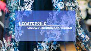Ткани оптом в Москве