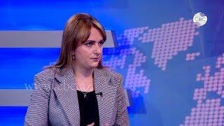 Очередная попытка Армении исказить историю не прошла