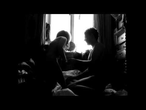 kay & honey wilder - tค๒๏๏ Ŧค๓є gangsta32ersKaynak: YouTube · Süre: 41 saniye