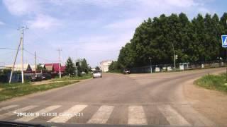 19 июня Раевка Давлеканово Чишмы 25