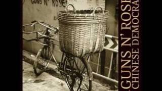 Street Of Dreams Guns N 39 Roses.mp3