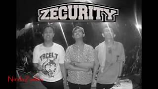 Video ZECURITY    BEKAS LONTHEKU download MP3, 3GP, MP4, WEBM, AVI, FLV Oktober 2017