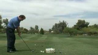 Golf Swing Made Simple|DRIVINGBASICS FOR LONGER STRAIGHTER GOLF SHOTS|STRIKE YOUR IRONS PURE|Sailing