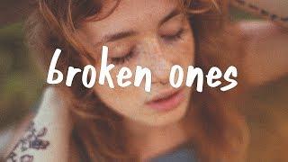 Illenium - Broken Ones (Lyric) ft. Anna Clendening