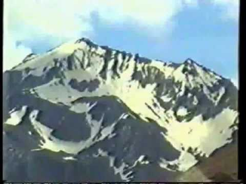 Kailash Mansarovar yatra - india route