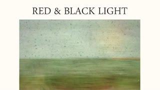 Play Red_Black Light