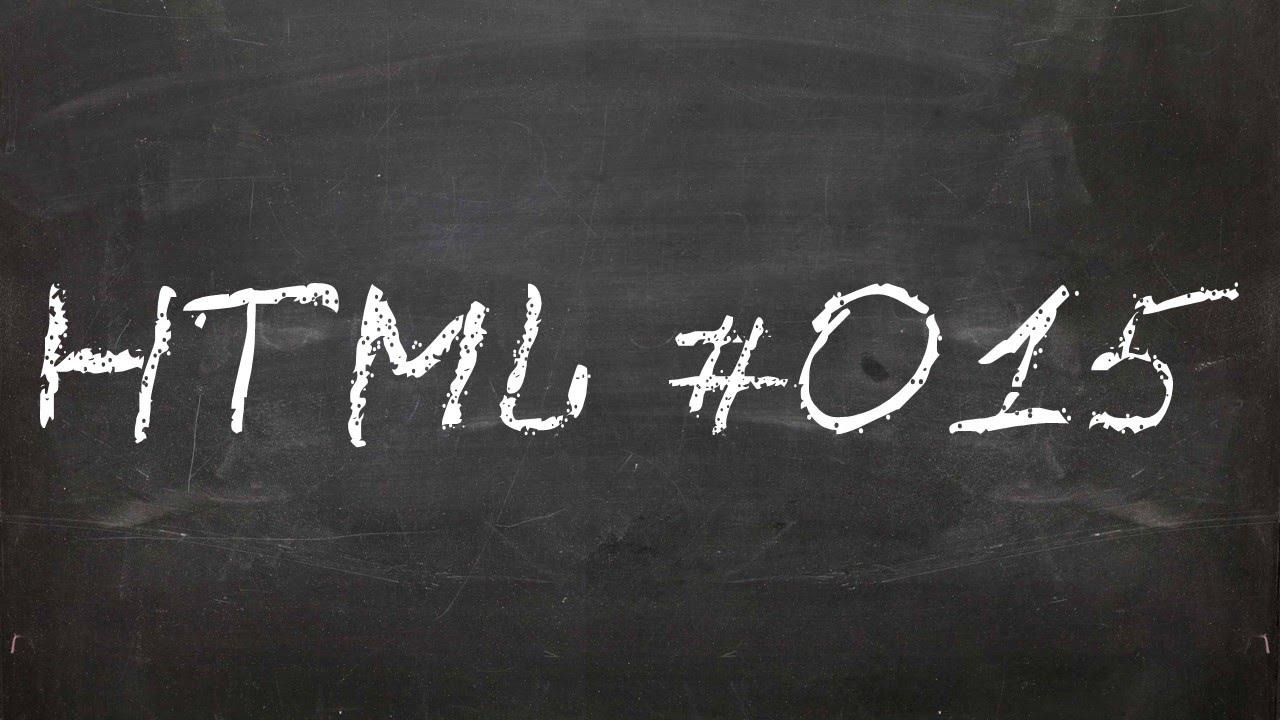 Неразрывный пробел и  другие специальные символы в HTML. Ссылки-мнемоники в HTML