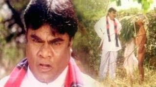 Babu Mohan Hilarious Comedy Scene | Telugu Movie Comedy Scenes | TFC Comedy Time