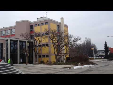 Faculty of Economics and Management Czech University of Life Sciences Prague