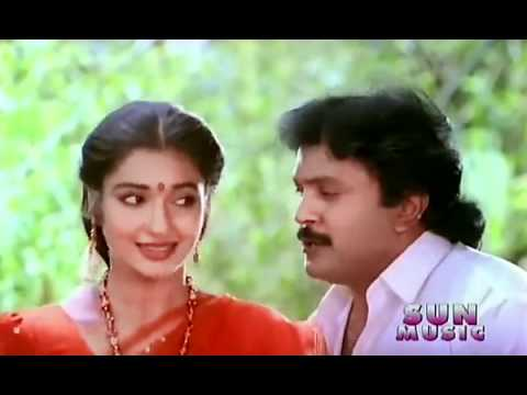Raja 90s Village songs (Town Bus Songs)