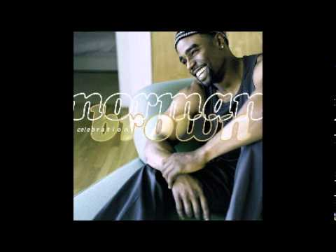 Norman Brown-  Celebration ( Full Album) 1999