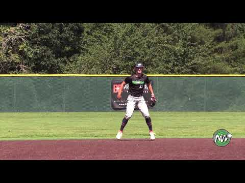 Ely Kennel - PEC - SS - Santiam Christian School (OR) July 20, 2020