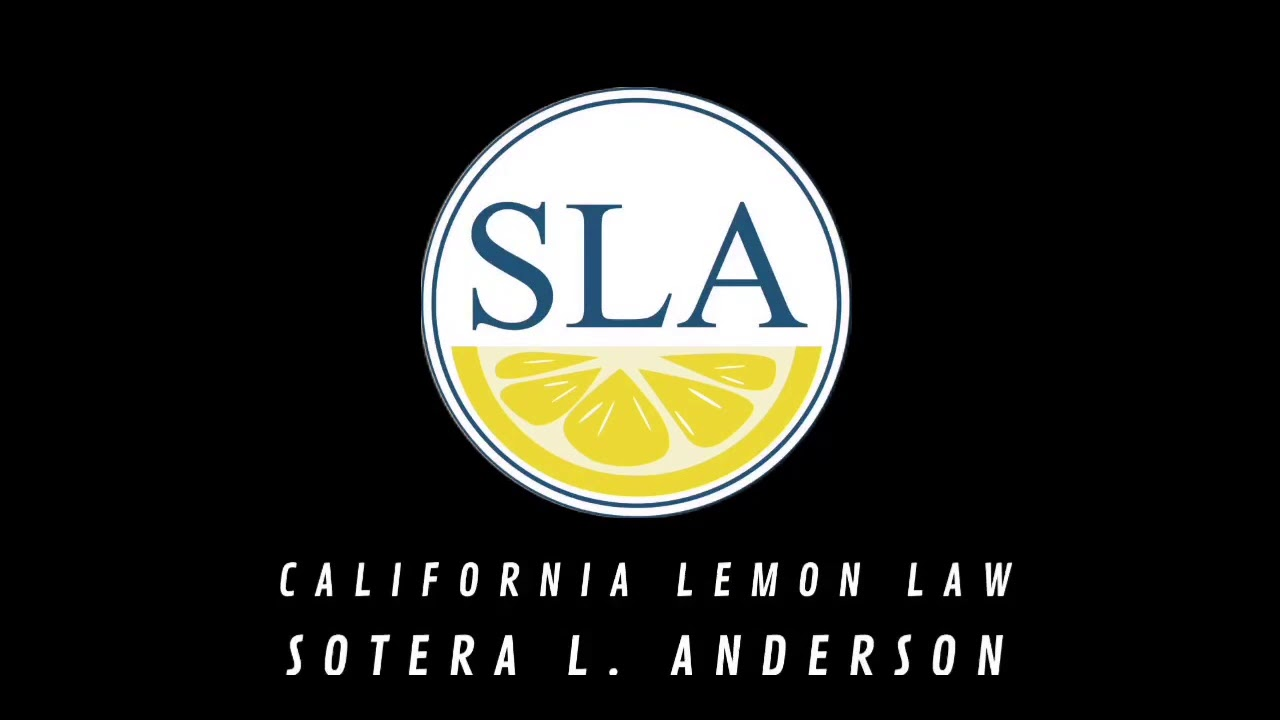 Lemon Law Experts Strategic Legal Practices Lemon Law Attorneys >> Lemon Law Why Should You Choose Our Attorneys For Legal Aid Law