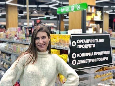DumskayaTV: Экообман.Как делают деньги на экотоварах ?