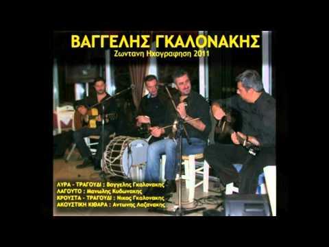 Κώστας Μουντάκης - Αφιέρωμα