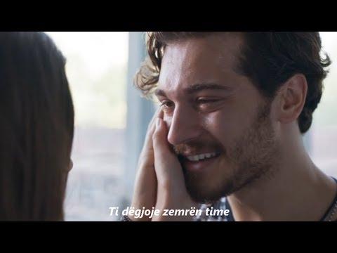 Download Bad Sight - Degjoje Zemren ft Ram Kukaj (Official Video HD) 2019