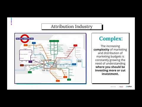 VWO Webinar: How To Build Complete Visibility Around Your Paid Marketing Efforts