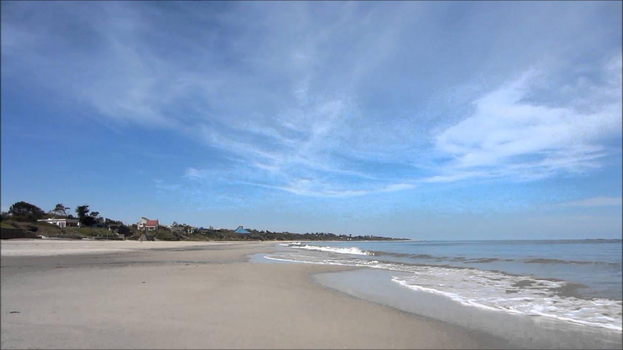 Pedacitos de uruguay playa del balneario de san luis - Fotos de canalones ...