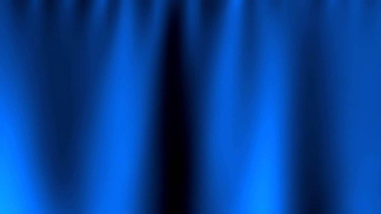 Plain Cloth Curtain Wind Hd Animated Background 55