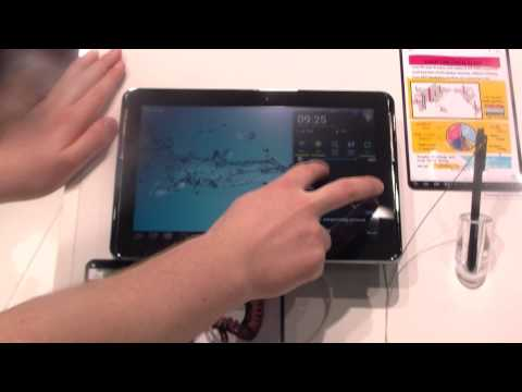 samsung-galaxy-note-10.1-kurztest---10-zoll-ics-tablet-mit-stylus