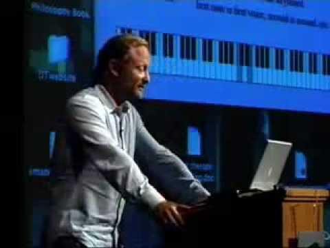 The Geometry of Consonance: Music and Mathematics